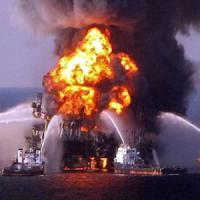 Bp, accordo da 18,7 miliardi di dollari per il disastro del Golfo del Messico