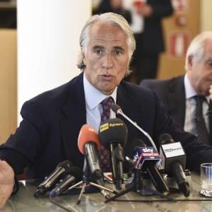 Giunta Coni, sì a Roma 2024 (e arriva il libro bianco...)