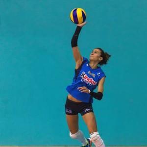 Volley, World Grand Prix: le azzurre partono dalla Turchia