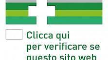 Farmaci da banco via libera a vendita online