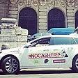#NoCashTrip, vivere a Roma senza contanti si può ma solo a fatica   liveblog