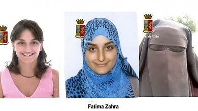 """Terrorismo, pm Milano: """"Individuato emiro che coordina foreign fighters"""""""