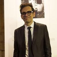 """Premio Strega, vince Nicola Lagioia con il libro """"La ferocia"""""""