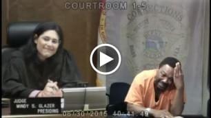 Emozione in tribunale: alla sbarra ritrova l'ex compagno di scuola