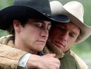 """""""Brokeback Mountain"""", dieci anni fa due cowboy hanno fatto la rivoluzione"""