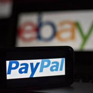 Grecia, il caso: PayPal sospende le transazioni