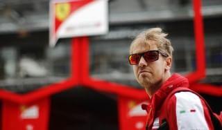 """Formula Uno, Vettel: """"Ferrari ha già fatto molto, ma serve tempo"""""""
