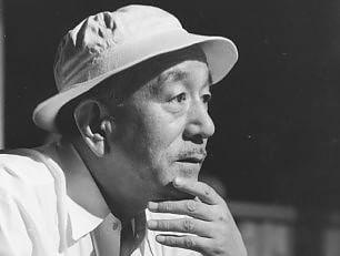Torna in sala Ozu, maestro dei cinema giapponese