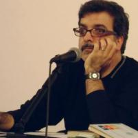 """Marcello Fois: """"Quel lavoro è come la guerra, così finisce un'intera cultura"""""""