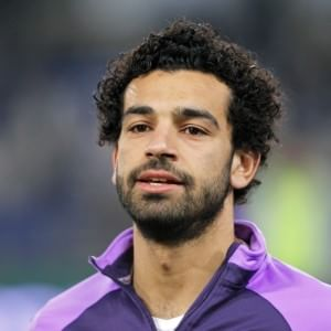 Mohamed Salah (agf) ... - 151907013-35b71cf7-f16b-4586-89be-1ec951af6953