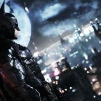 Arkham Knight, Batman ha un nuovo nemico. Ma anche una nuova auto