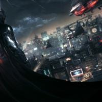 """""""Batman Arkham Knight"""", un successo annunciato"""