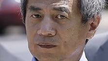 Falsificò ricerca sull'Hiv, scienziato sudcoreano andrà in carcere