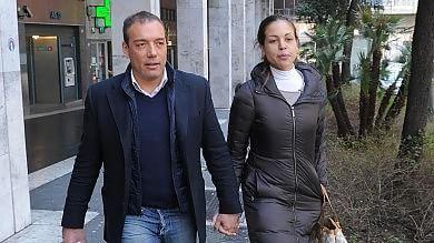 """Ruby Ter, Berlusconi disse: """"Se posso le butto tutte per strada"""""""