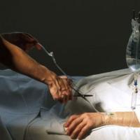 Belgio, a 24 anni chiede e ottiene l'eutanasia perché depressa