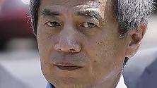 Falsificò ricerca sull'Hiv: scienziato sudocoreano andrà in carcere
