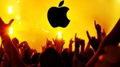 """Apple Music, gli utenti si lamentano  """"Confusione nella libreria iCloud"""""""