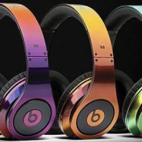 TIMmusic, Telecom scende nell'arena della musica online