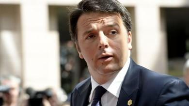 Ilva e Fincantieri, il governo vara decreto legge per riavviare la produzione
