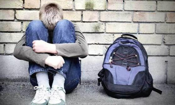 """Scuola, Lingiardi: """"Difendiamo i nostri figli dal bullismo omofobico"""""""