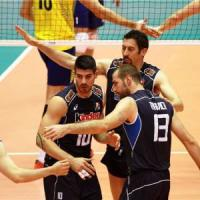 Volley World league, Brasile-Italia 2-3: la rivincita degli azzurri
