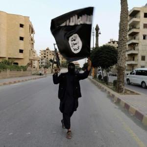 """Rehman Chishti: """"Criminali che infangano l'Islam, definirli Stato è un grave errore"""""""