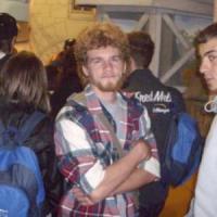 Attivista italiano ferito a confine tra Siria e Iraq. Unità di crisi, è in stato di fermo
