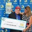 Pompiere eroe dell'11/9  vince 5 mln di dollari