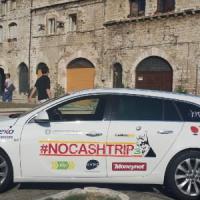 """Il #NoCashTrip arriva a Vicenza: di notte bus """"a chiamata"""""""