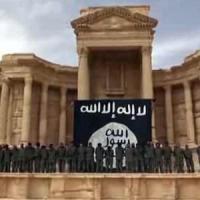 Siria, esecuzione di massa in nuovo video Is: 25 uomini uccisi a Palmira