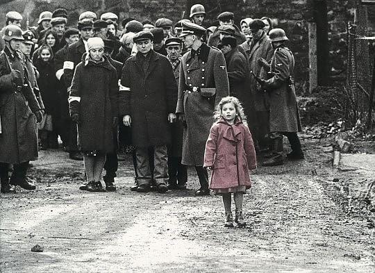 """""""Le vie del cinema"""" passano fra due guerre: sul grande schermo una lezione di Storia"""
