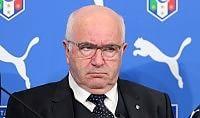 """Tavecchio: """"Serie B e Lega Pro al via solo quando sarà fatta pulizia"""""""