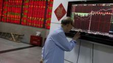 La Cina teme la bolla Sospese 28 Ipo
