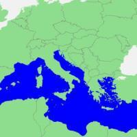 I mari europei non sono in salute, lo sfruttamento è insostenibile