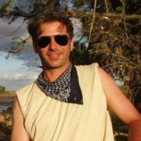 """Kenya, italiano trovato morto in casa. La famiglia:""""E' stato ucciso"""""""