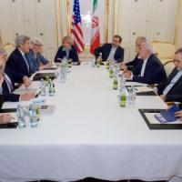 """Nucleare Iran, Kerry: """"Accordo possibile, ma davanti a intransigenza gli Usa se ne vanno"""""""