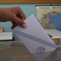 Referendum Grecia, 'no' verso la vittoria. Syriza pronta a negoziare. Spoglio in diretta