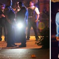 Chicago, sparatorie nel giorno di festa: ucciso un bambino