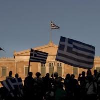 Referendum Grecia, Atene chiede liquidità alla Bce. Martedì vertice Ue