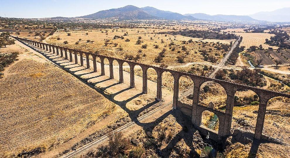 I 24 nuovi siti Unesco -   foto