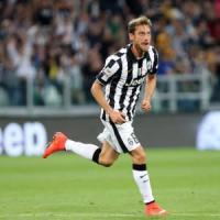 Juventus: Marchisio da principe a re: contratto fino al 2020. Vidal e Pogba restano un rebus