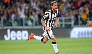 Juventus: Marchisio da principe a re: contratto fino al 2019. Vidal e Pogba restano un rebus