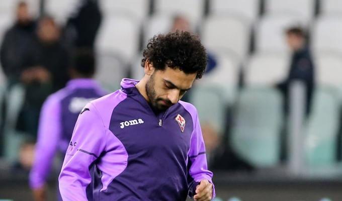 Fiorentina contro l'Inter: ''Merita retrocessione''