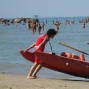 Incidenti in mare e in montagna: otto morti
