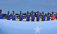 Il record al contrario della Micronesia  subisce 38 reti in un match