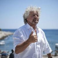 """Referendum Grecia, Mattarella: """"Per Ue scenari inediti"""". Fronte del 'no' in piazza ad..."""
