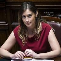 Ingorgo in Parlamento per  il sì al nuovo Senato: stop su Rai e unioni civili