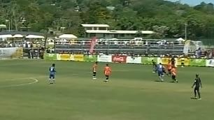 Un gol ogni due minuti Fiji-Micronesia 38-0: è record