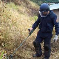 Colombia, al via il processo di pace: governo e FARC fianco a fianco per