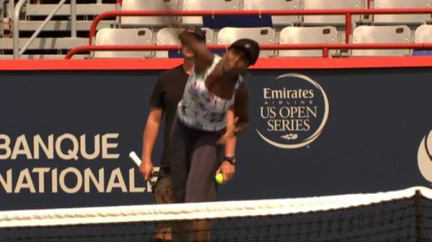 Wimbledon - Un ricco lunedì di sfide